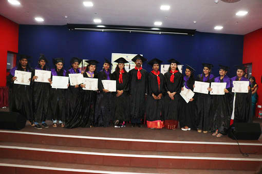 convocation-ceremony-2016-2017 (5)