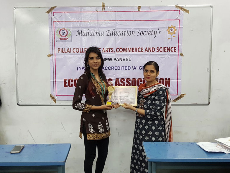 prize-distribution-2017-18 (1)