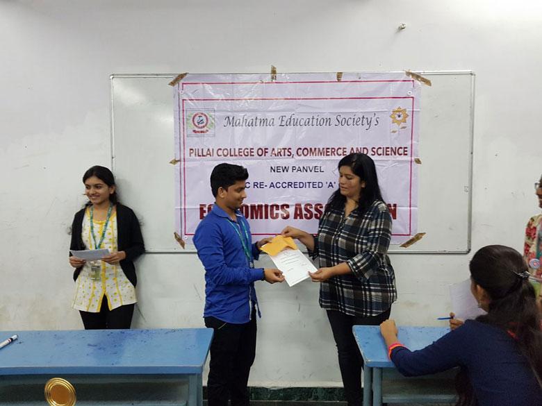 prize-distribution-2017-18 (3)