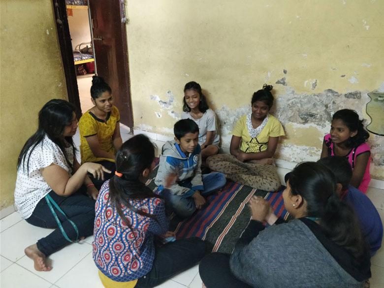 social-service-activity-1 (1)