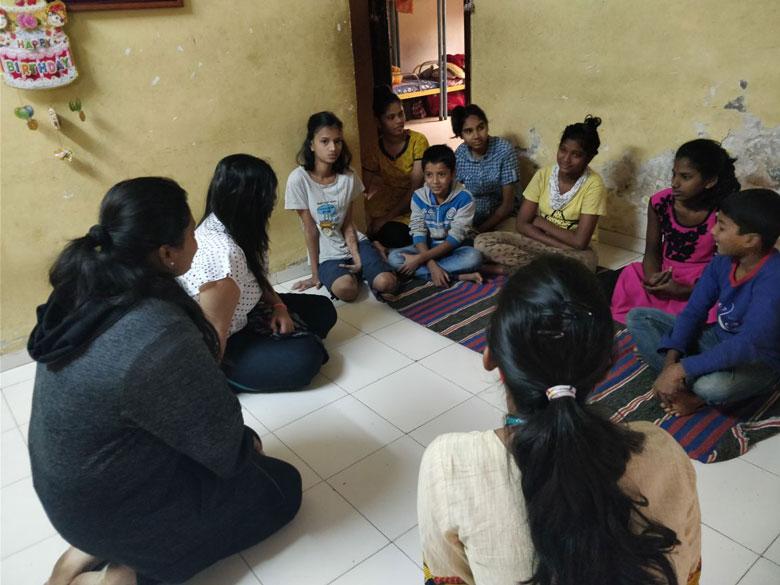 social-service-activity-1 (2)