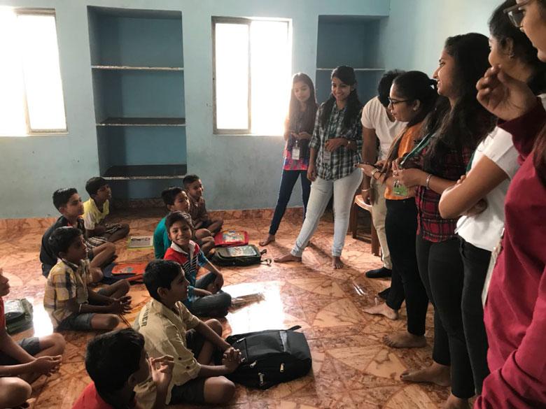 social-service-activity-2 (2)
