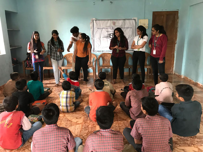 social-service-activity-2 (3)