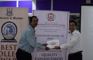 Symposium on Best Practices in Degree Colleges for Quality Enhancement