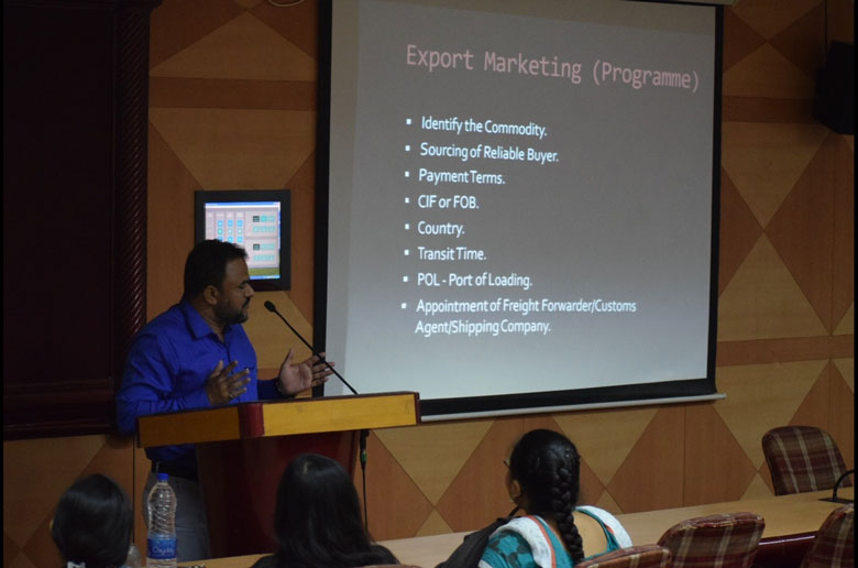 talk-on-insights-in-export-and-import-procedure (2)