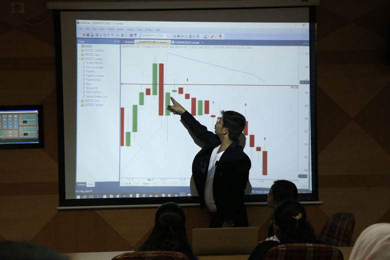 talk-on-stock-markets (2)