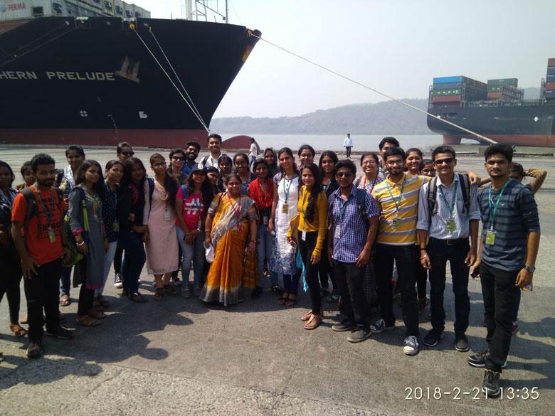 visit-to-JNPT (1)