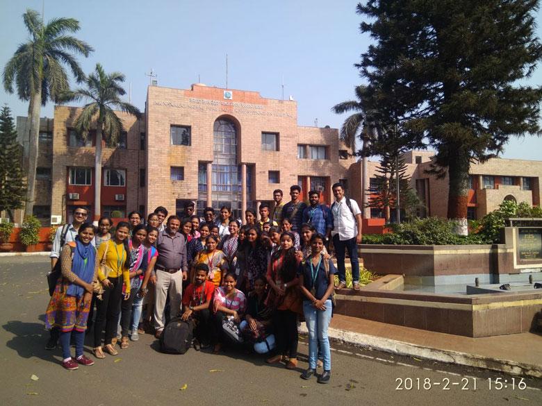 visit-to-JNPT (2)