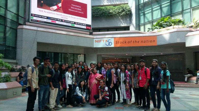 visit-to-NSE (1)