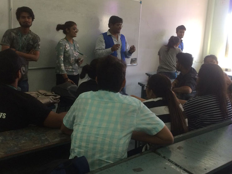 career-counseling-session (3)
