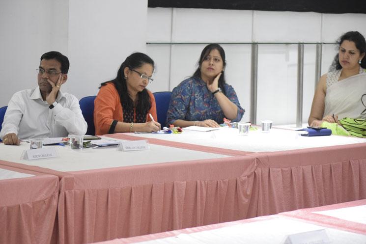 symposium-on-best-practices (3)