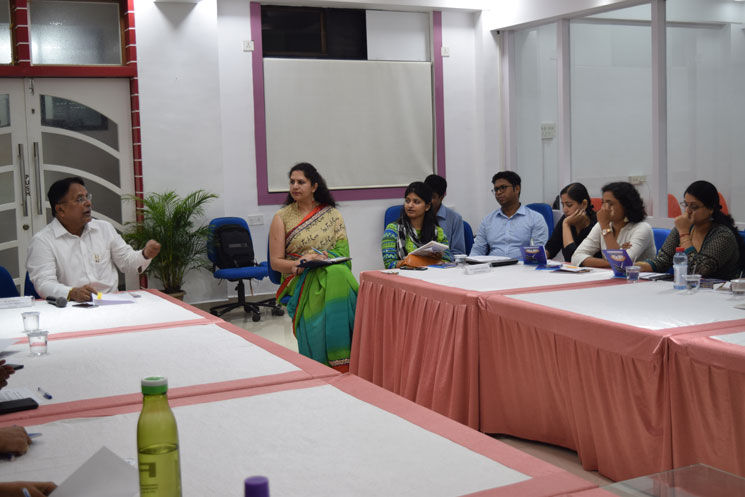 workshop-on-revised-assessment-and-accreditation-process (2)