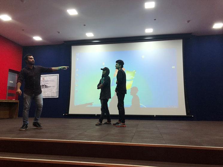 acting-workshop (3)