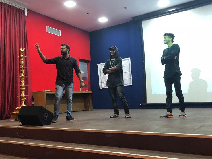 acting-workshop (5)