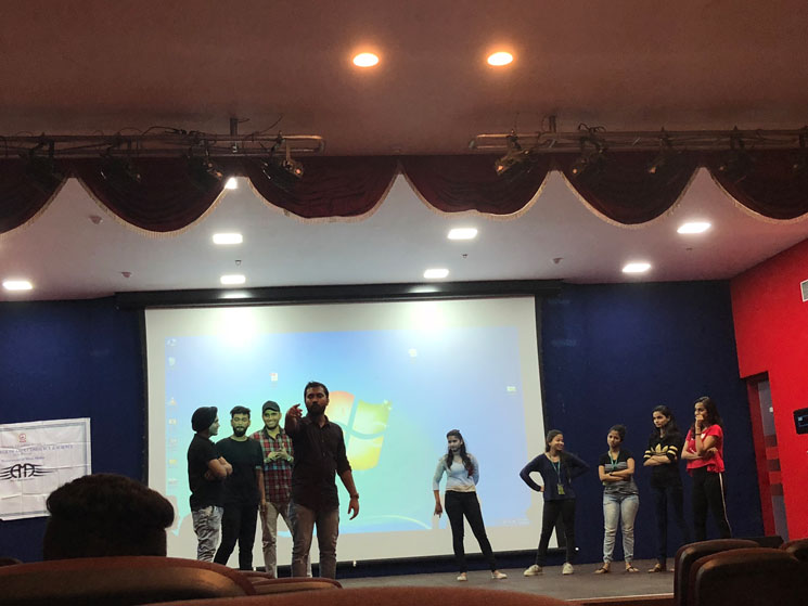 acting-workshop (6)