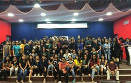 The Acting Workshop