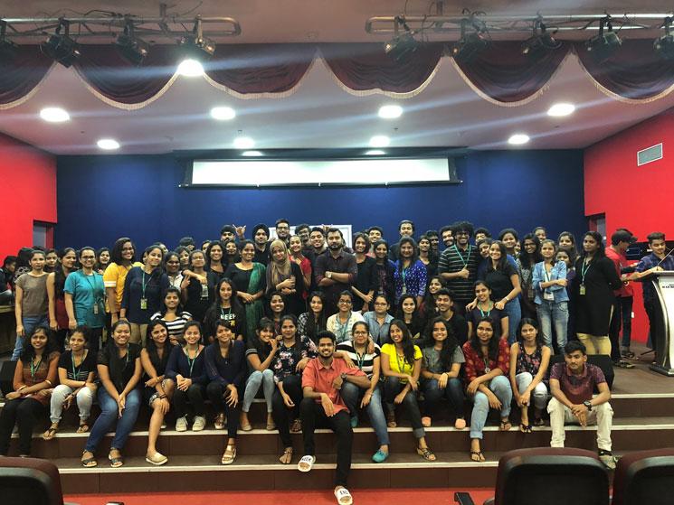 acting-workshop (7)