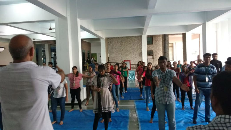 international-yoga-day-2018 (2)