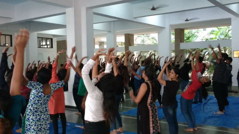 international-yoga-day-2018 (4)