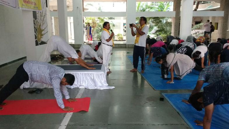 international-yoga-day-2018 (5)