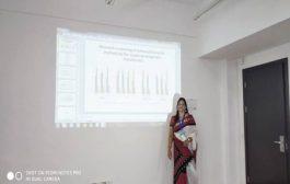 Asian Population Association Conference