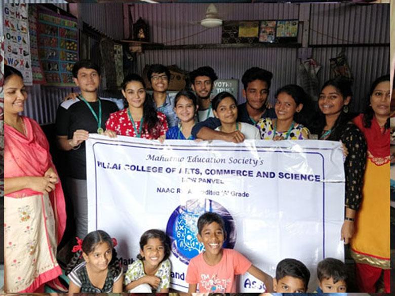 social-activity-at-jeevan-jyothi-trust-primary-school-(3)