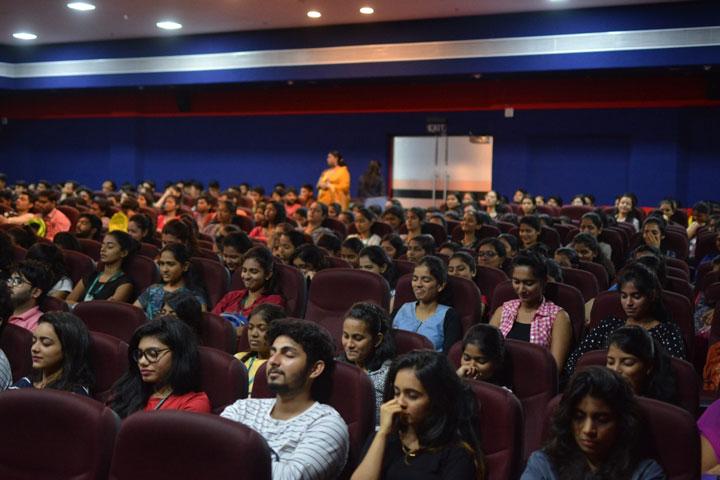 value-based-education-seminar (2)