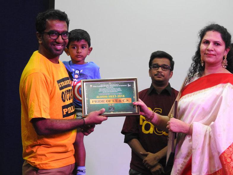 BScIT-and-BScCS-Alumni-Meet-2018 (4)