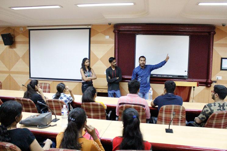 acting-seminar (1)