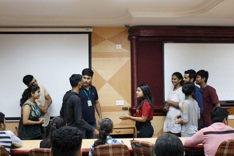 acting-seminar (2)