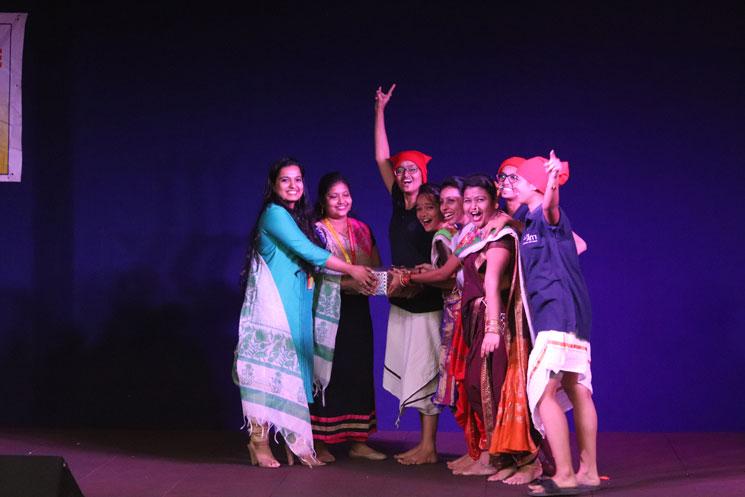 folk-dance (3)