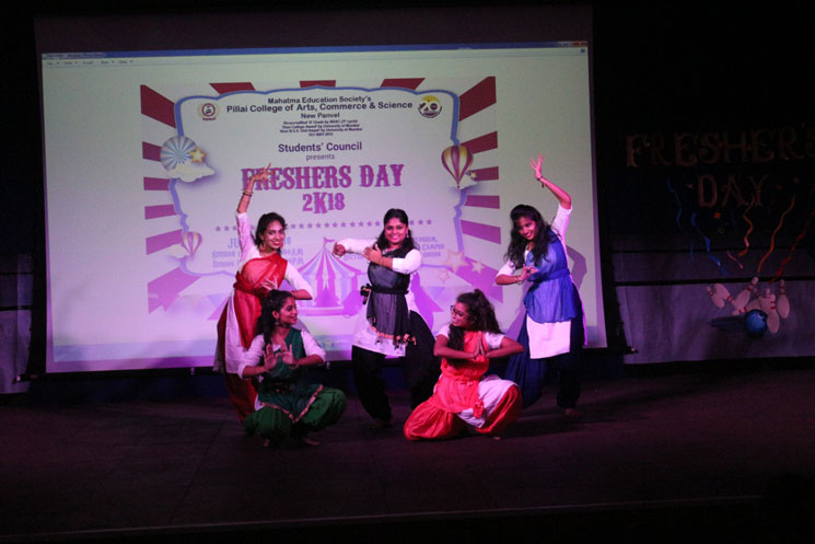 freshers-day-2018-19 (1)