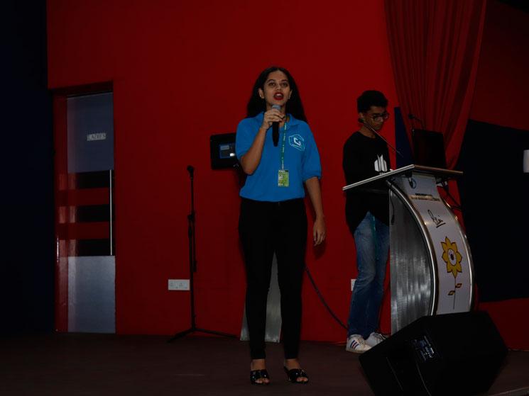 orientation-lecture (3)