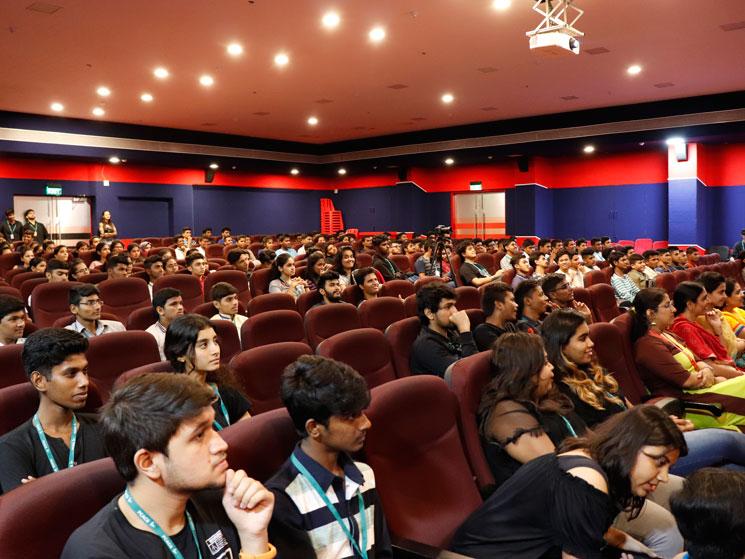 orientation-lecture (4)
