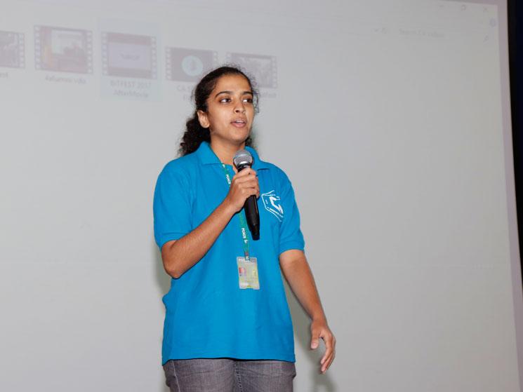 orientation-lecture (5)