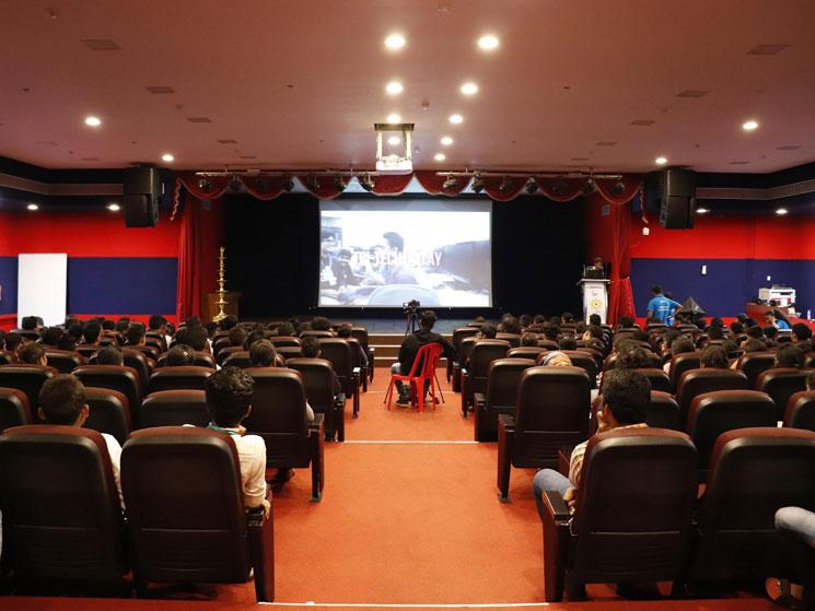 orientation-lecture (6)
