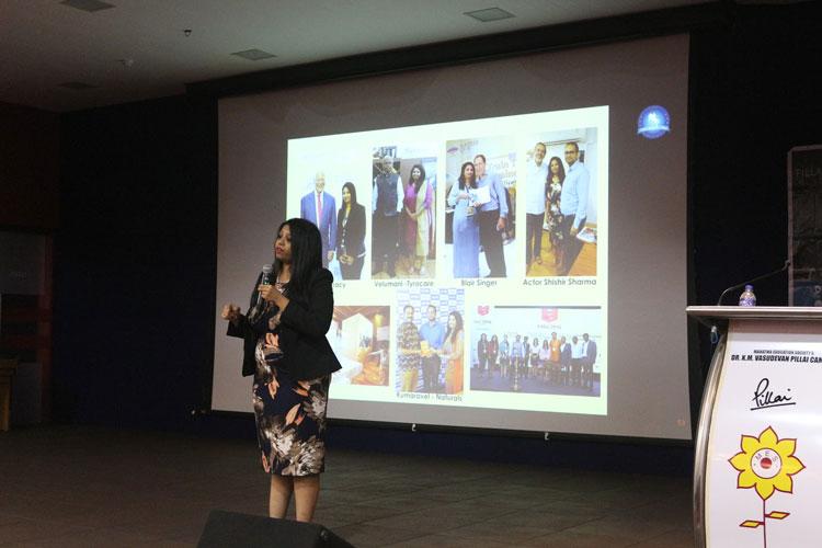 entrepreneur-development-programme-seminar (2)