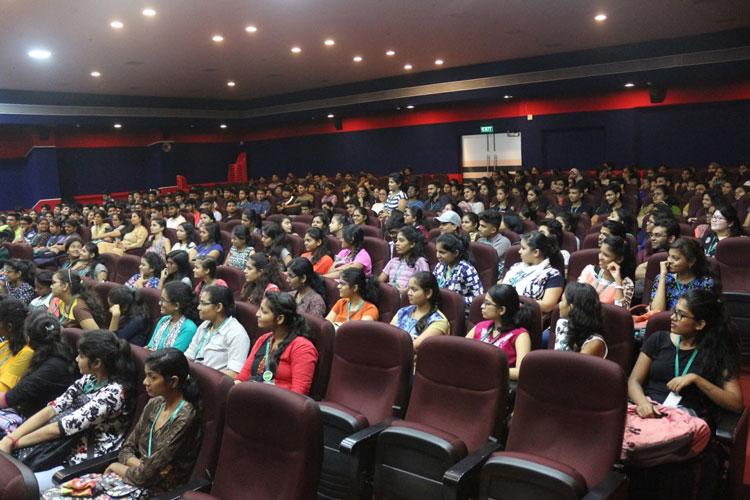 entrepreneur-development-programme-seminar (3)