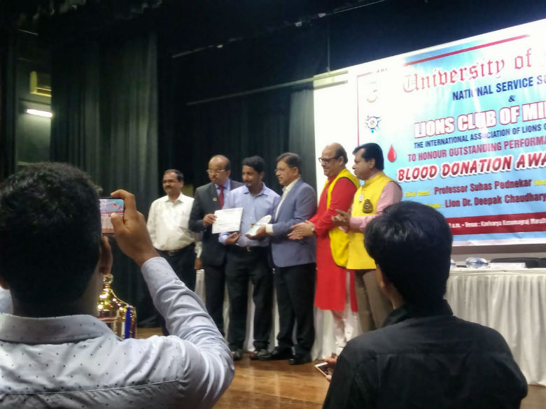 felicitation-for-blood-donation (1)