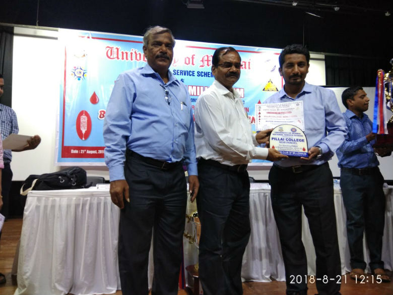 felicitation-for-blood-donation (2)