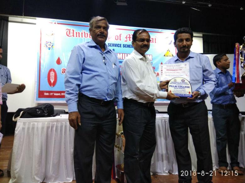 felicitation-for-blood-donation (2)
