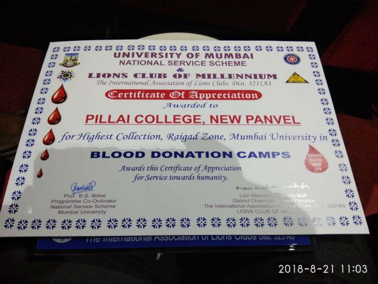 felicitation-for-blood-donation (3)