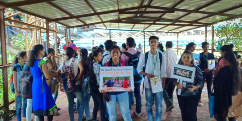 kerala-relief-drive (2)
