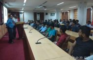 Leprosy Education, Rehabilitation and Treatment Campaign