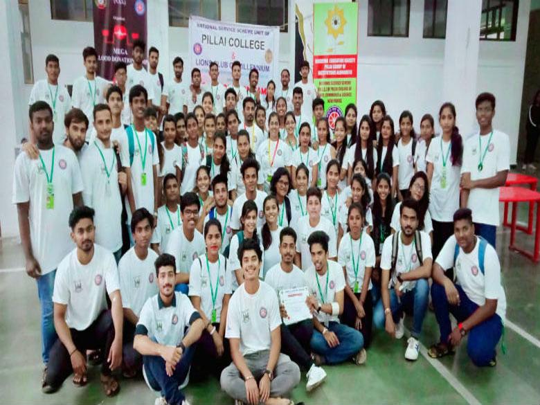 mega-blood-donation-camp (5)