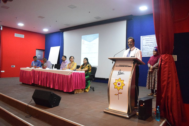 seminar-on-banking-and-civil-services (1)
