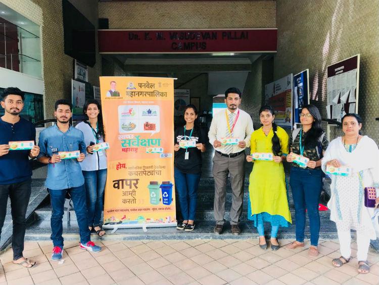 swachh-survekshan-initiative (1)