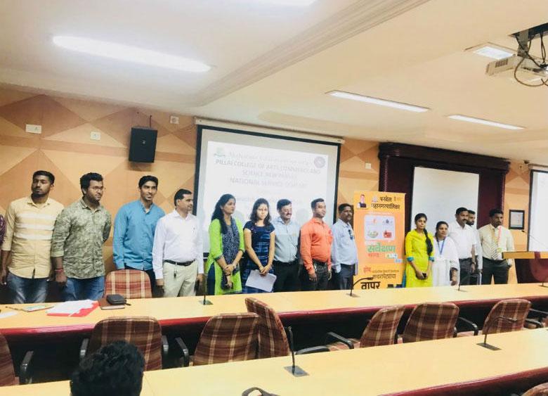 swachh-survekshan-initiative (2)