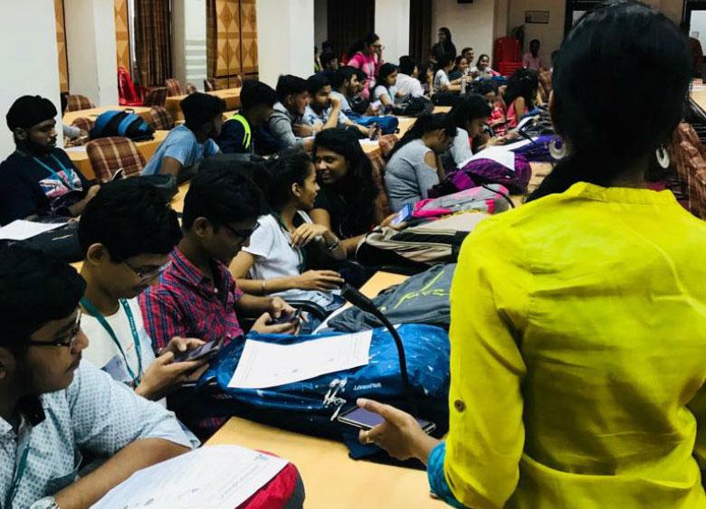 swachh-survekshan-initiative (4)