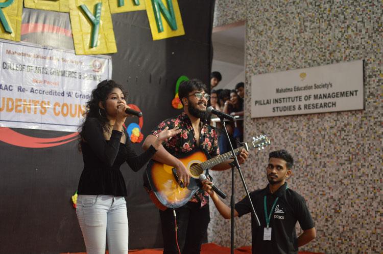 yaariyan-2018 (4)